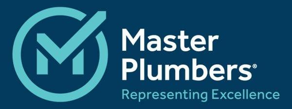 Master Plumbers Wellington